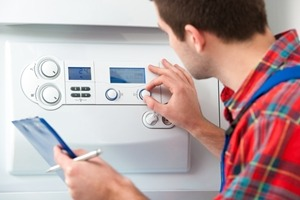 MOORESTOWN HEATING CONTRACTORS