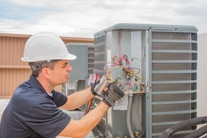 SEWELL HEATING AND AIR CONDITIONING CONTRACTORS